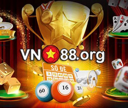 Một số trò chơi đơn giản dễ kiếm tiền nhất tại VN88