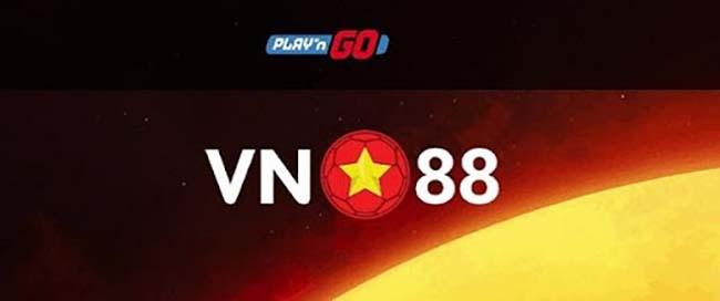 PNG là tên của nhà cung cấp game PlaynGo