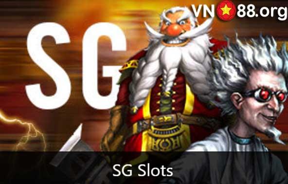 sg-slot
