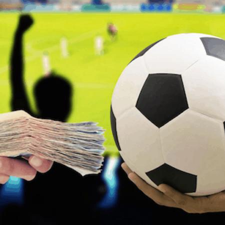 Thuật ngữ cá độ bóng đá người chơi nào cũng phải biết